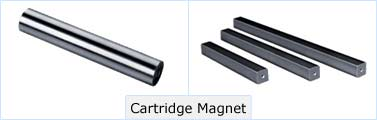 Cartridge Magnets