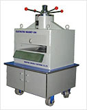Magnetic Equipment Industry